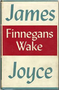 Image result for finnegans wake