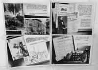 [ARCHIVE] Russian Communist Propaganda Photographs