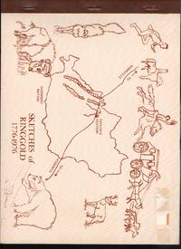image of Sketches of Ringgold 1776-1976