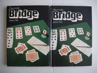 image of How To Play Bridge
