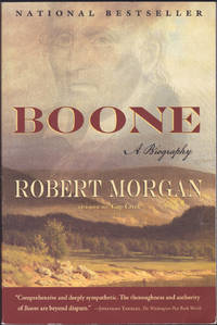 image of Boone : A Biography
