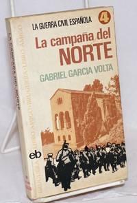 La campaña del norte