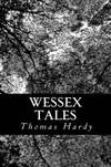 image of Wessex Tales