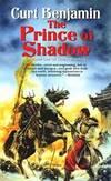 Prince of Shadow