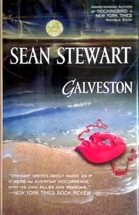 image of Galveston: A Novel