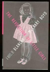 New York: Alfred A. Knopf, 1991. Hardcover. Fine/Fine. First edition. Fine in fine dustwrapper.