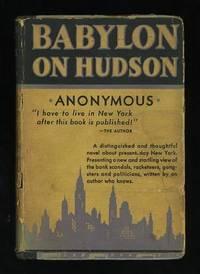 Babylon on Hudson