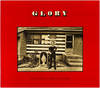 View Image 1 of 2 for Glory (Signed First Edition) Inventory #25452