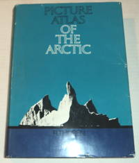 PICTURE ATLAS OF THE ARCTIC.