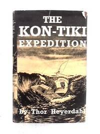 image of The Kon-Tiki Expedition