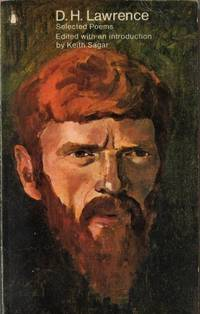 D.H. Lawrence - Selected Poems