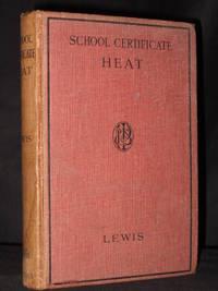 School Certificate Heat