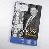 R J Harris's Moon Gardening by Summers, Will; Harris, R. J.