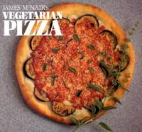 image of James Mcnair's Vegetarian Pizza