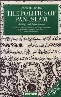 landau muslim Abusive constitutionalism abusive constitutionalism thus poses problems that are not being effectively combatted in either international law or domestic constitutional law a more promising set of responses focuses on the design of mechanisms of constitutional change, particularly constitutional amendment rules.