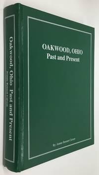 Oakwood, Ohio: Past and present