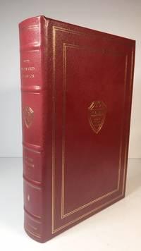 Sacred Writings Volume I: Confucian, Hebrew, Christian (Part I)