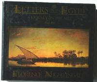 image of Letters From Egypt: A Journey on the Nile 1849-1850