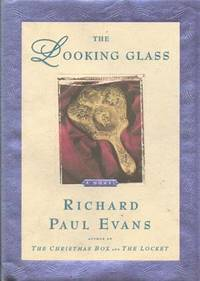 image of The Looking Glass