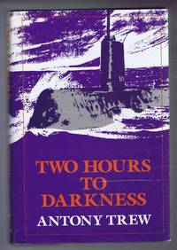 Two Hours to Darkness