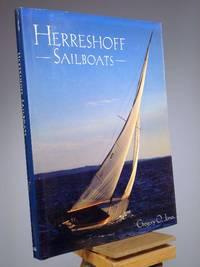 Herreshoff Sailboats