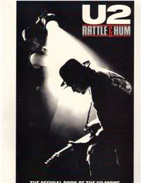 """U2"": Rattle and Hum"