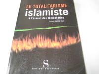 Le Totalitarisme Islamiste À L