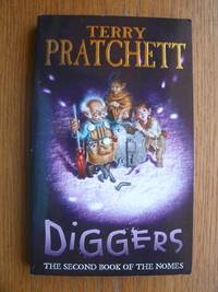 image of Diggers