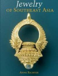 image of Jewelry of Southeast Asia