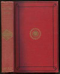 image of The Poetical Works of Owen Meredith