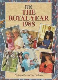 ITN The Royal Year 1988