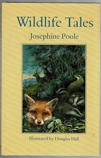 image of Wildlife Tales
