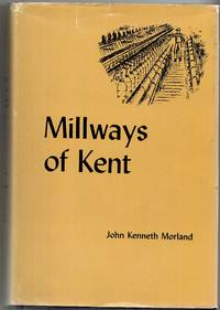 image of Millways of Kent