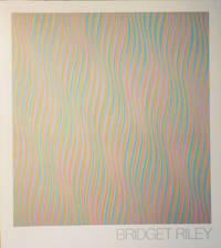 Bridget Riley - Works 1959 - 78