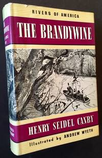 The Brandywine (Rivers of America)