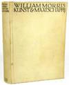 View Image 2 of 9 for Kunst en Maatschappij Inventory #30302