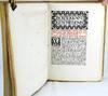 View Image 4 of 9 for Kunst en Maatschappij Inventory #30302