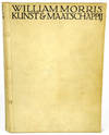 View Image 9 of 9 for Kunst en Maatschappij Inventory #30302