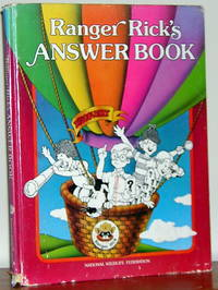 Ranger Rick's Answer Book