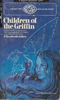 Children of the Griffin