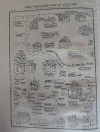 The Early Maps of Scotland, with an account of the Ordnance Survey