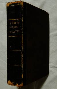 History of the United States for use of Common Schools 1848 Frost, John