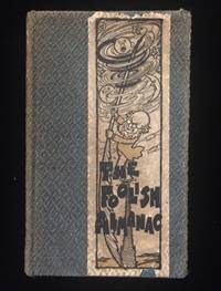 THE FOOLISH ALMANAC; For the Year of 1906 A.D...