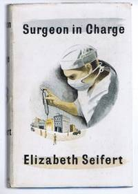 Surgeon in Charge
