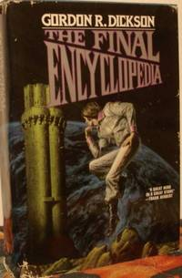 image of The Final Encyclopedia