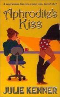 APHRODITE'S KISS