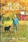 Stump Ridge Farm