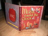 Music 'Round the Clock