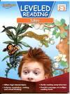 Leveled Reading: Tales