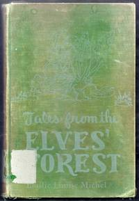 Tales from the Elves' Forest